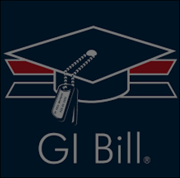 JUSTIN SMITH:  GREAT GI BIll advice from a former Marine NCO who used his education benefit to get through undergrad & law school