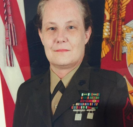 HAVE YOUR RESUME DONE BY A PROFESSIONAL RESUME WRITER:  MGySgt Linda Field, USMC (ret)