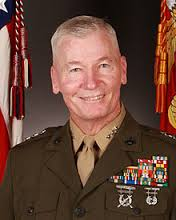 LTGEN JOHN TOOLAN, USMC (RET):  his career, Iraq, Afghanistan, China and Japan (PART 2)