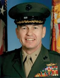BGEN TOM DRAUDE, USMC (RET):  Thoughts on the My Lai Massacre