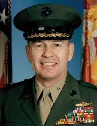 BGEN TOM DRAUDE, USMC (RET):  Thoughts on the My Lai Massacre