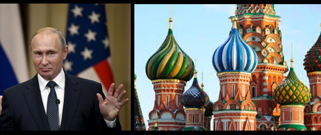 GETTING SMART ON RUSSIA:  the Aspen Security Forum (a GREAT discussion!)