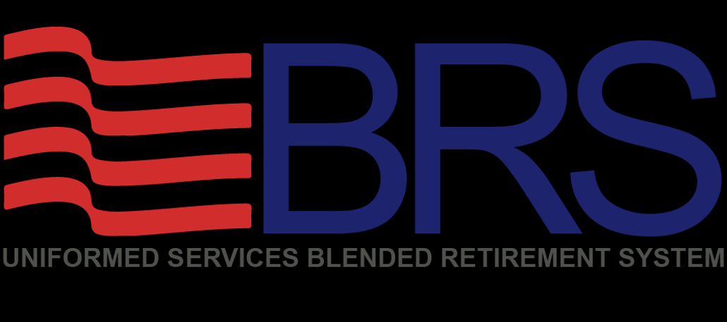 "THE NEW ""BLENDED RETIREMENT SYSTEM:  Explained"