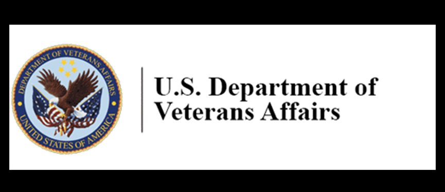 THE VA'S INSTITUTIONAL APPROACH TO MENTAL HEALTH DOESN'T WORK:  Alex Hollings of NEWSREP