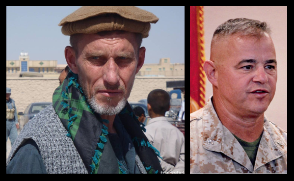 "THE MANBIJ BOMBING, THE USS FITZGERALD ARTICLES & ""OFFICER JUSTICE"":  Col Jeff Kenny, USMC (ret) & Maj Tim Lynch, USMC (ret)"