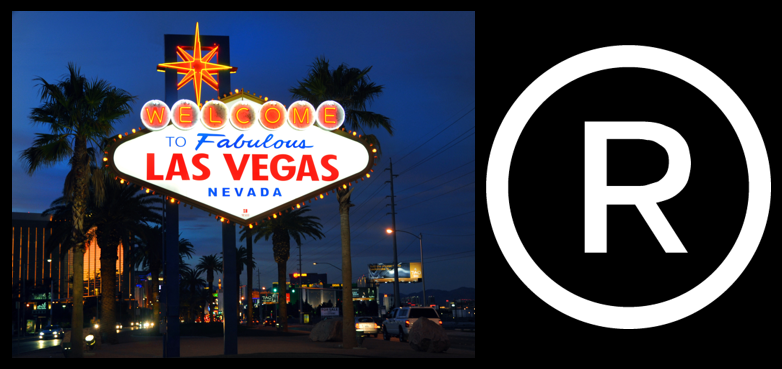 """NEWS & COMMENTARY:  disturbed by Las Vegas… & """"Post-Traumatic Winning"""" now is a US registered Trademark!"""