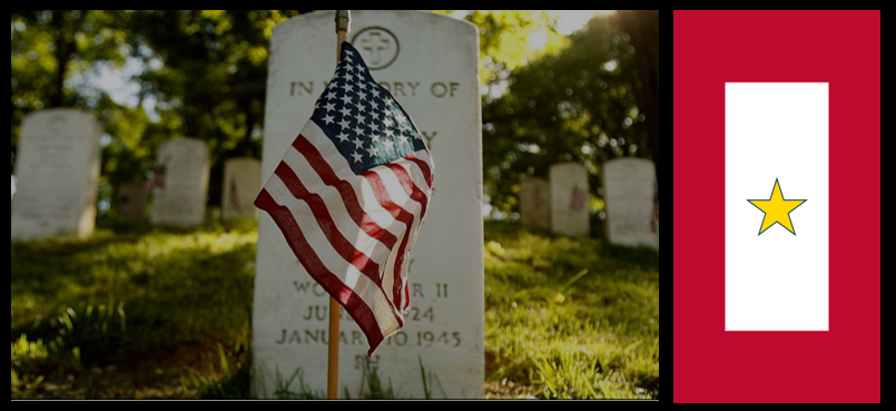"""NEWS & COMMENTARY:  REMINDER — """"Memorial Day"""" is very different from """"Armed Forces Day"""" and """"Veterans Day"""""""