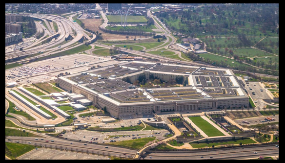 After billions of dollars spent on mental health, why do the DOD suicide numbers continue to rise?