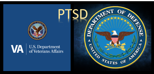 NEWS & COMMENTARY:  the two main techniques used by the DoD & VA to treat PTSD don't help 50-66% of those treated — now what?
