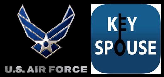 NEWS & COMMENTARY:  Post-Traumatic Winning plays the USAF's Key Spouse Development and Training Conference in Orlando  — WOW!