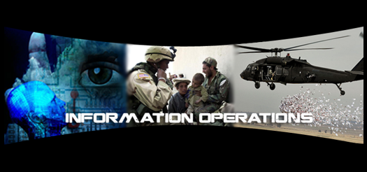 INFORMATION DEFINED & THE NATURE OF INFORMATION & TARGET ACQUISITION IN PEER WARFARE:  LtCol Dennis Katolin, USMC