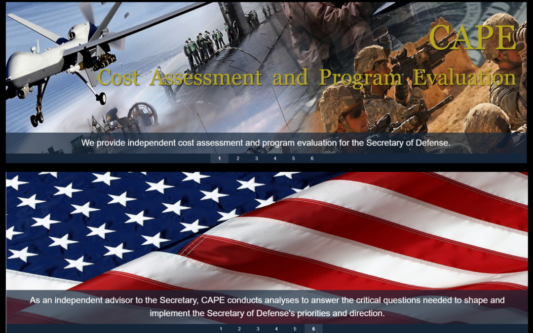 """WILL COSTANTINI: the wonders of """"out-state"""" NY & the serious matter of the funding plan of US Navy ships and CAPE's role in that plan"""